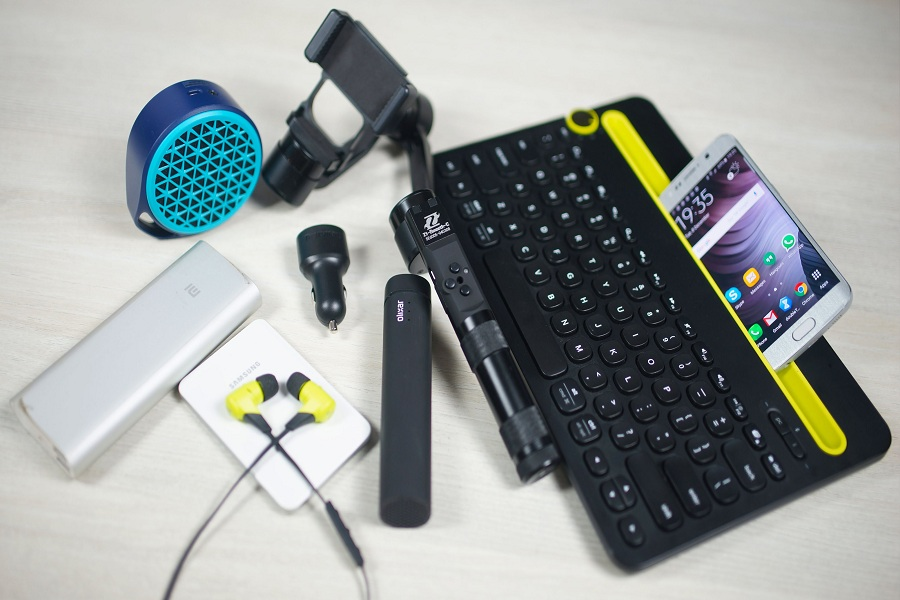 3 Tips to Get Your Money's Worth with Smartphone Accessories