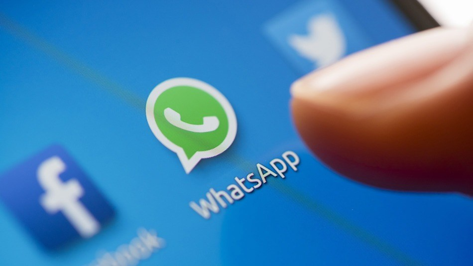 How-to-hack-WhatsApp-Messages-without-installing-software-1