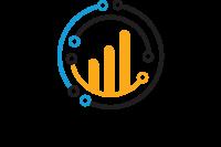 Besttechgadget Logo